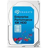1800GB Seagate Enterprise Performance 10K 512e TurboBoost