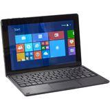 """10.1"""" (25,65cm) TerraTec Pad 10 Plus WiFi/Bluetooth V4.0 32GB"""