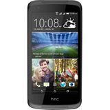 HTC Desire 526G Dual Sim 8 GB schwarz