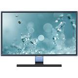 """27"""" (68,58cm) Samsung LS27E390H schwarz 1920x1080 1xHDMI 1.3 /"""