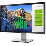 "23,8"" (60,47cm) Dell P2416D schwarz 2560x1440 1xDP / 1xHDMI 1.4"