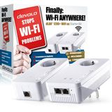 Devolo dLan 1200+ WiFi AC 9383 KIT