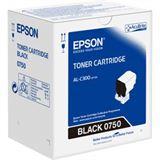 Epson Toner für Workforce AL-C300 schwarz