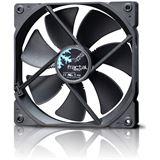 Fractal Design Dynamic GP-14 140x140x25mm 1000 U/min 18.9 dB(A) schwarz