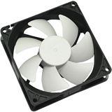 Cooltek Silent Fan 92 PWM 92x92x25mm 500-1800 U/min 19.6 dB(A)
