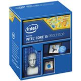 Intel Core i5 5675C 4x 3.10GHz So.1150 BOX