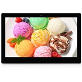 "15.6"" (42,16cm) XORO MegaPAD 1562 WiFi / Bluetooth V3.0 16GB"