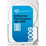 "600GB Seagate Enterprise ST600MM0158 128MB 2.5"" (6.4cm) SAS"