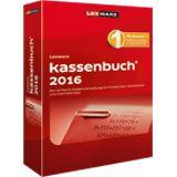 Lexware Kassenbuch 2016