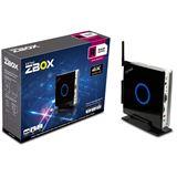 ZOTAC ZBOX RI531