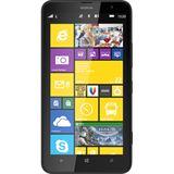 Nokia Lumia 1320 8 GB schwarz