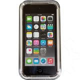 64GB Apple iPod Touch space grau