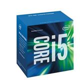 Intel Core i5 6600 4x 3.30GHz So.1151 BOX