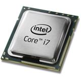 Intel Core i7 6700 4x 3.40GHz So.1151 TRAY