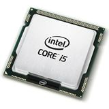 Intel Core i5 6500T 4x 2.50GHz So.1151 TRAY