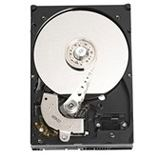 "2000GB Dell 400-26854 3.5"" (8.9cm) SATA 3Gb/s"