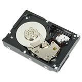 "1000GB Dell 401-AALM 3.5"" (8.9cm) SATA 3Gb/s"