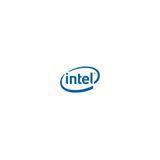 Intel TS15A Topblow Kühler