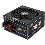 750 Watt Chieftec A-90 GDP-750C Modular 80+ Gold