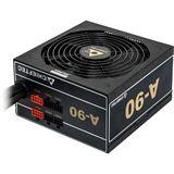 550 Watt Chieftec A-90 GDP-550C Modular 80+ Gold