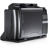 Kodak Scanner i2620 A4 Dokumentenscanner