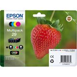 Epson Multipack 4-COL.29 Home