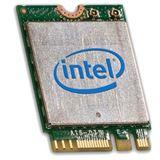 Intel Wireless WIFI Link 7265