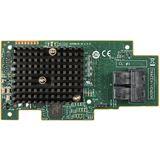 Intel RMS3HC080 8 Port PCIe 3.0 x8 Low Profile retail