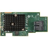 Intel RMS3CC080 8 Port PCIe 3.0 x8 PlugIn Modul retail
