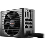 750 Watt be quiet! Dark Power Pro 11 Modular 80+ Platinum
