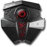Avermedia AegisGM310 Ballista Gaming Mikrofon