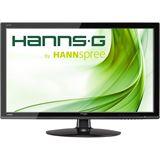 "27"" (68,58cm) Hannspree HL274HPB schwarz 1920x1080 1xDVI /"