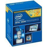 Intel Xeon E3-1270v5 4x 3.60GHz So.1151 BOX