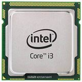 Intel Core i3 6100T 2x 3.20GHz So.1151 TRAY