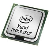 Intel Xeon E3-1260Lv5 4x 2.90GHz So.1151 TRAY