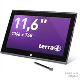 Terra Mobile 1160 Pro Ersatz Digitizer Stift (C22G/PEN)