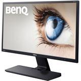 """21,5"""" (54,61cm) BenQ GW2270H schwarz 1920x1080 2xHDMI / 1xVGA"""