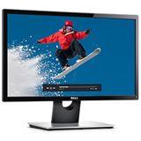 """21,5"""" (54,61cm) Dell SE2216H schwarz 1920x1080 1xHDMI / 1xVGA"""