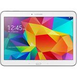 """10.1"""" (25,65cm) Samsung Galaxy Tab 4 10.1 T535N LTE / WiFi /"""