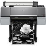 Epson SureColor SC-P6000 Tinte