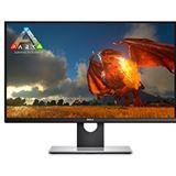 """27"""" (68,58cm) Dell S2716DG schwarz 2560x1440 1xDisplayPort / 1xHDMI"""