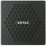ZOTAC Barebone ZBox-CI323NANO (N3150 Intel HD Grafik HDMI)