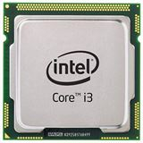 Intel Core i3 6100 2x 3.70GHz So.1151 TRAY