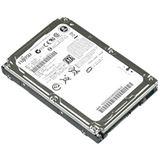 """1200GB Fujitsu FTS:ETFDB1-D 2.5"""" (6.4cm) SAS"""