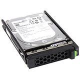 "100GB Fujitsu 2.5"" (6.4cm) SATA 6Gb/s (S26361-F3821-L100)"