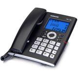 Audioline Tel 136