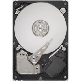 "2000GB Seagate Desktop HDD STBD2000101 32MB 3.5"" (8.9cm) SATA"