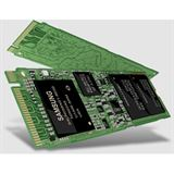 256GB Samsung PM951 NVMe M.2 2280 PCIe 3.0 x4 32Gb/s (MZVLV256HCHP-00000)