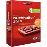 Lexware buchhalter 2016 FFP