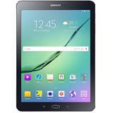 """8.0"""" (20,32cm) Samsung Galaxy Tab S2 8.0 LTE T715N LTE / WiFi /"""